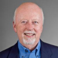 Portrait of Bryan Brewer